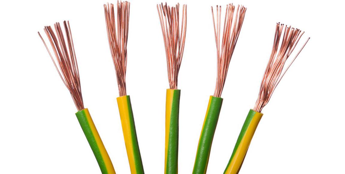 电力电缆为什么会发生老化现象?电力电缆厂家为您解答