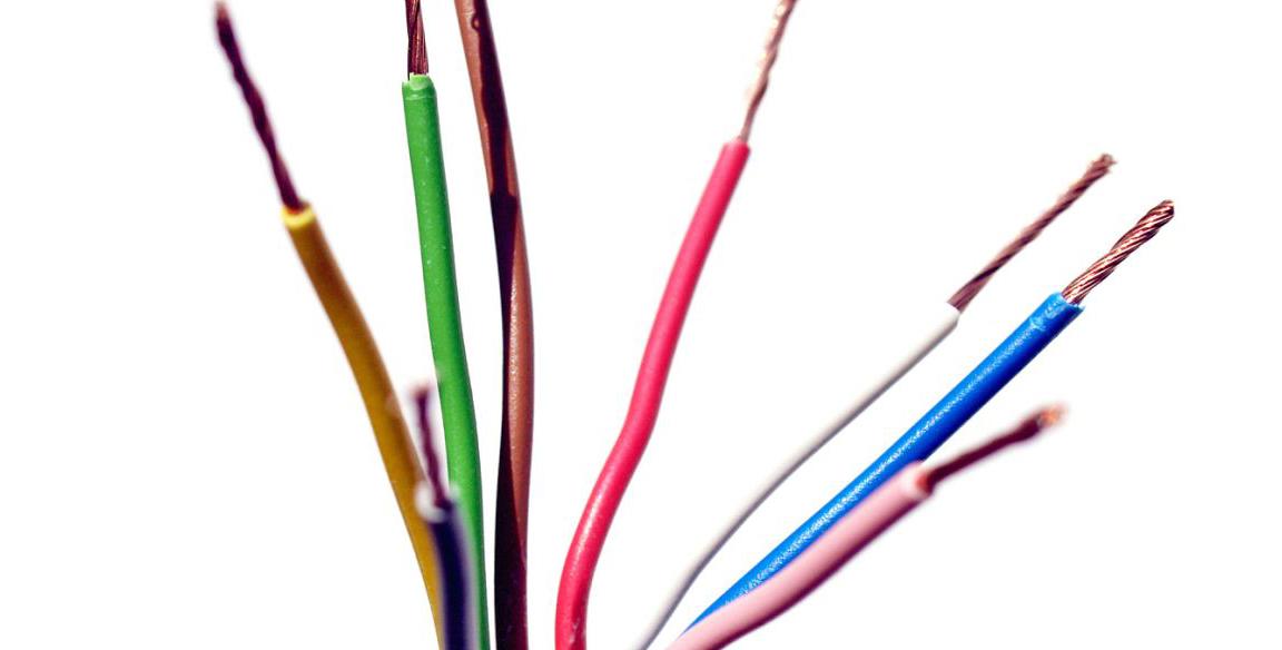 防火电缆屏蔽层有什么作用?