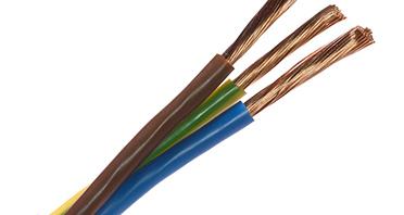 高压电缆受潮的处理方法