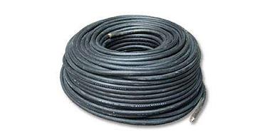 电缆和电线有什么区别?