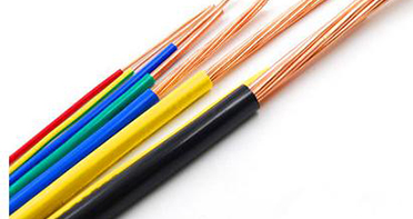 高压电缆受潮进水的原因及危害