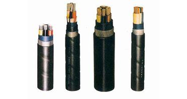 判断电力电缆故障的方法