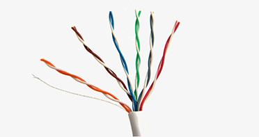电力电缆厂家介绍低压电力电缆的应用领域