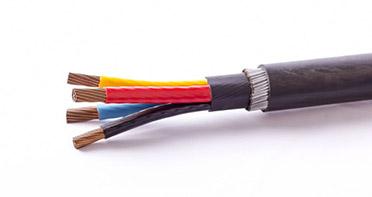 防火电缆如何进行正确的保管