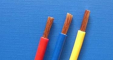 电力电缆单导和双导有哪些区别?