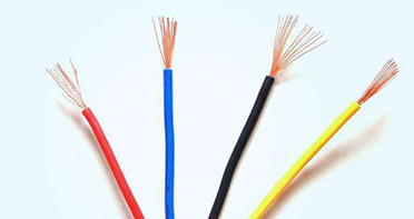 电力电缆绝缘层厚度不合格会有哪些影响呢?电力电缆厂家告诉您