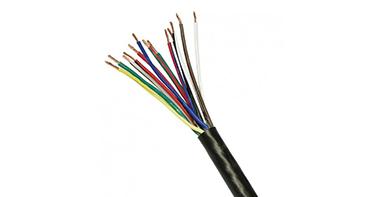电力电缆厂家教您如何分辨电力电缆的好坏