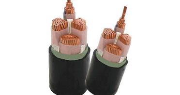 家装电线中BVR电线和BV电线的区别