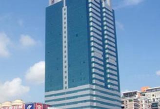 宝安邮电大厦