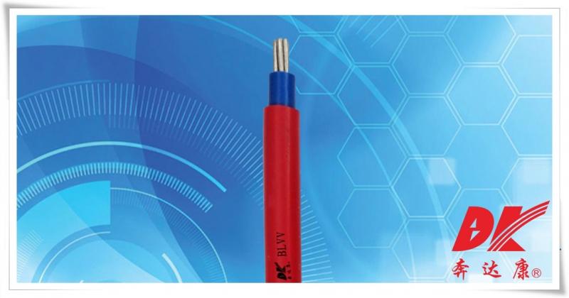 芯聚氯乙烯绝缘聚氯乙烯护套圆形电缆