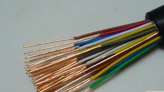 引起电线电缆发热的原因