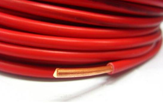 如何辨别低压电缆和中高压电缆的区别?