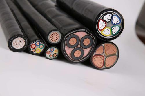 太阳能光伏电缆和普通电缆选型与区别科普