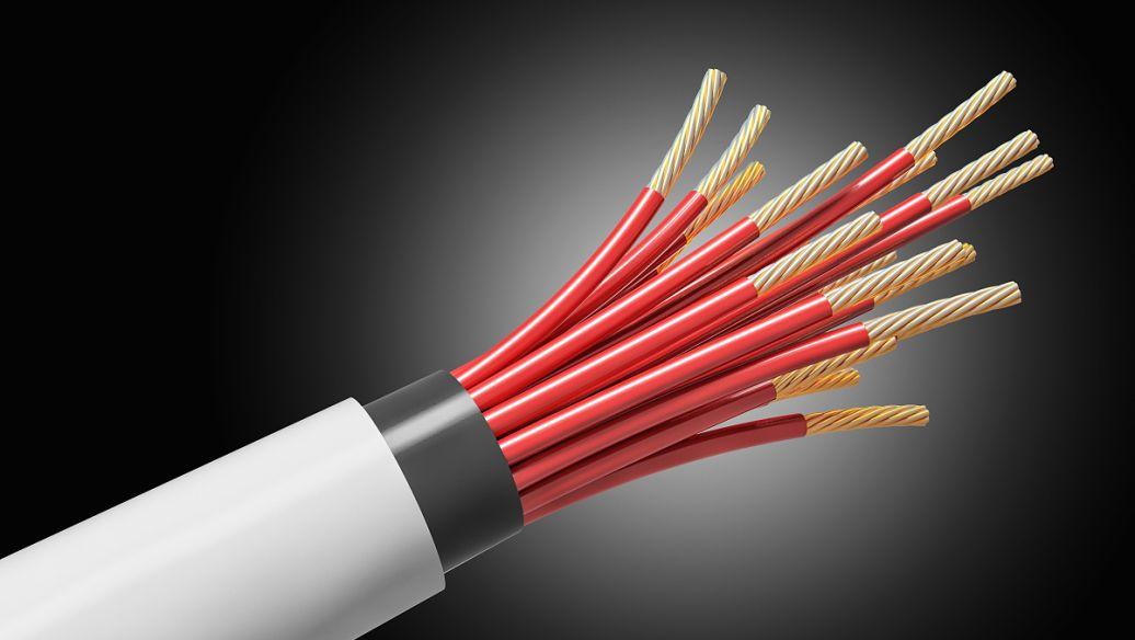 控制电缆和电力电缆的区别有哪些