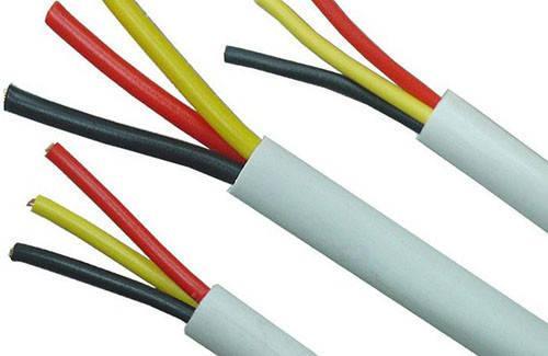 电缆进水的原因及措施