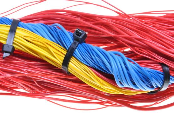 机器人电缆使用要满足哪些要求