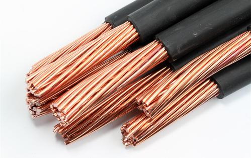 影响电缆使用寿命的几个因素